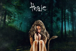 Thale (2012)
