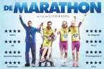 De Marathon (2012)