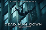 Dead Man Down (2013)