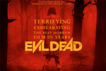 Evil Dead (2013)