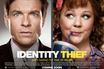 Identity Thief (2013)