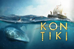 Kon-Tiki (2012)