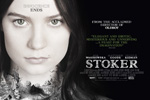 Stoker (2013)