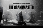 The Grandmaster (a.k.a. Yi dai zong shi &#8211; 2013)