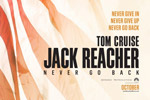 Jack Reacher: Never Go Back_thumb