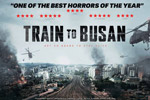 Train to Busan (a.k.a. Busanhaeng – 2016)