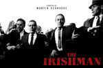 The Irishman (a.k.a. I Heard You Paint Houses – 2019)