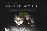 Light of My Life (2019)