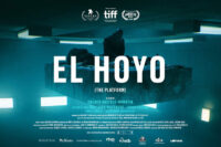 El hoyo (a.k.a. The Platform – 2019)